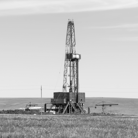 drilling-tower-steppe-steppe-landscape-with-drilling-rigs-equipment BW